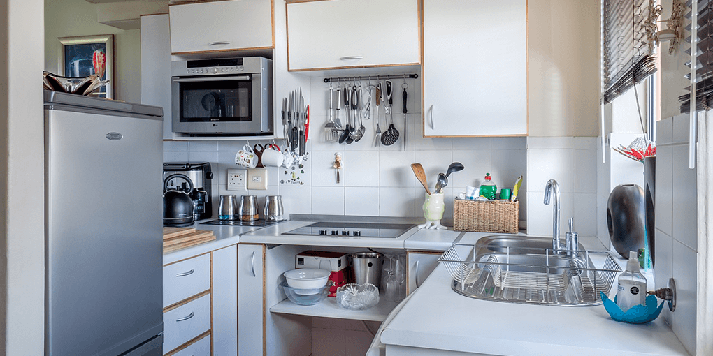 Time-Saving Home Appliance Features to Look for